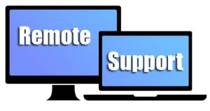 RemoteSupportPage